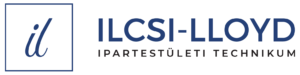 ILCSI-LLOYD Ipartestületi Technikum